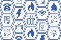 HMO Utilities