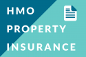 HMO Property Insurance