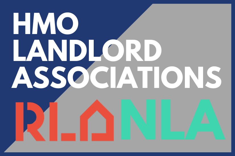 HMO Landlord Associations