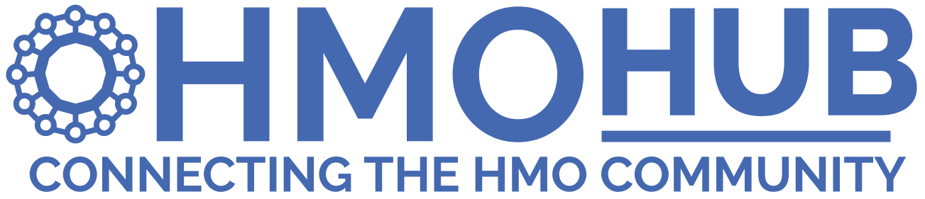 HMOHub.co.uk