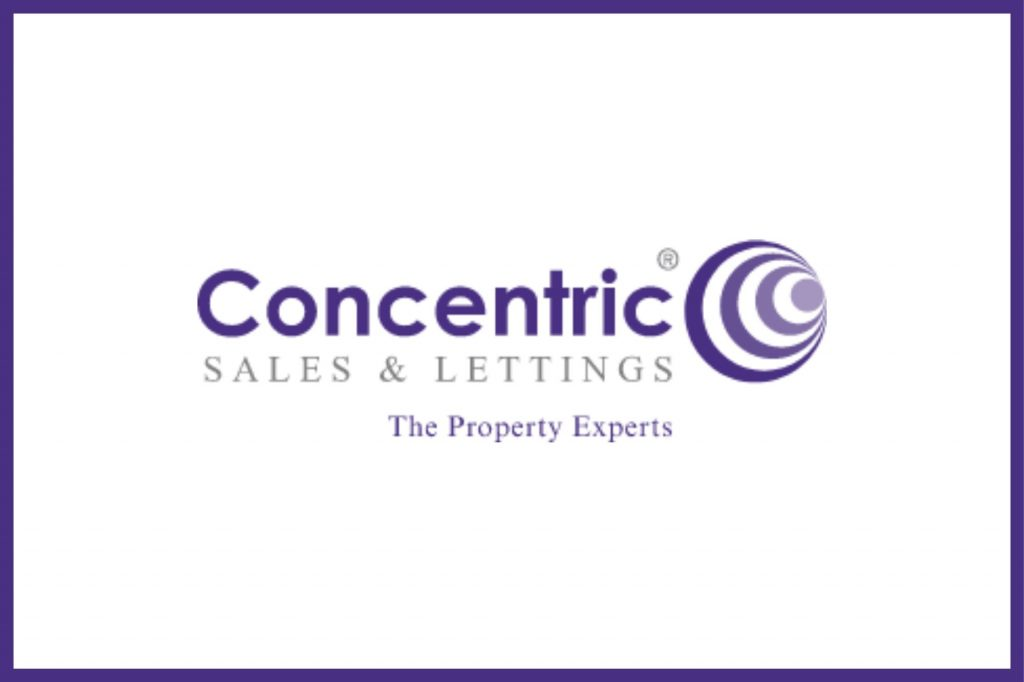 Concentric Lettings Liverpool