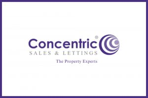 Concentric Lettings Wolverhampton