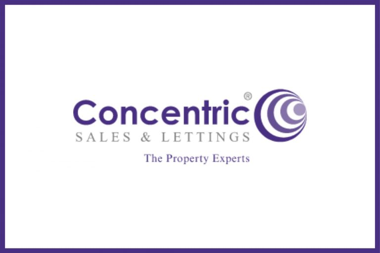 Concentric Lettings Crewe