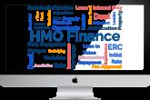 HMO FINANCE