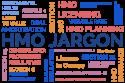 HMO JARGON