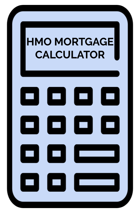 HMO Calculators