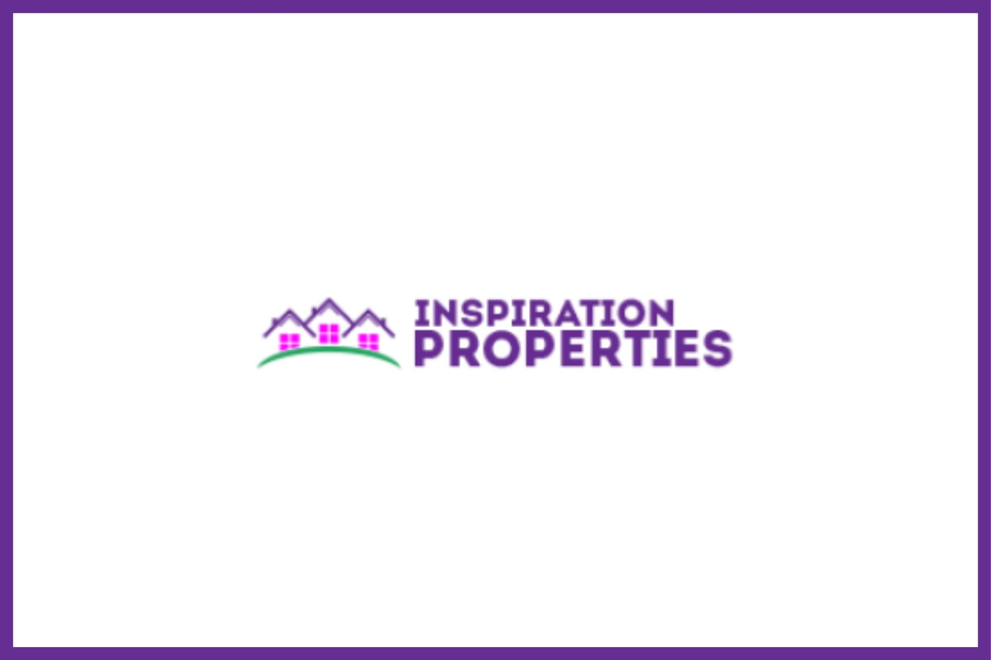 Inspiration Properties Ltd