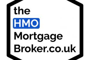 the HMO Mortgage Broker