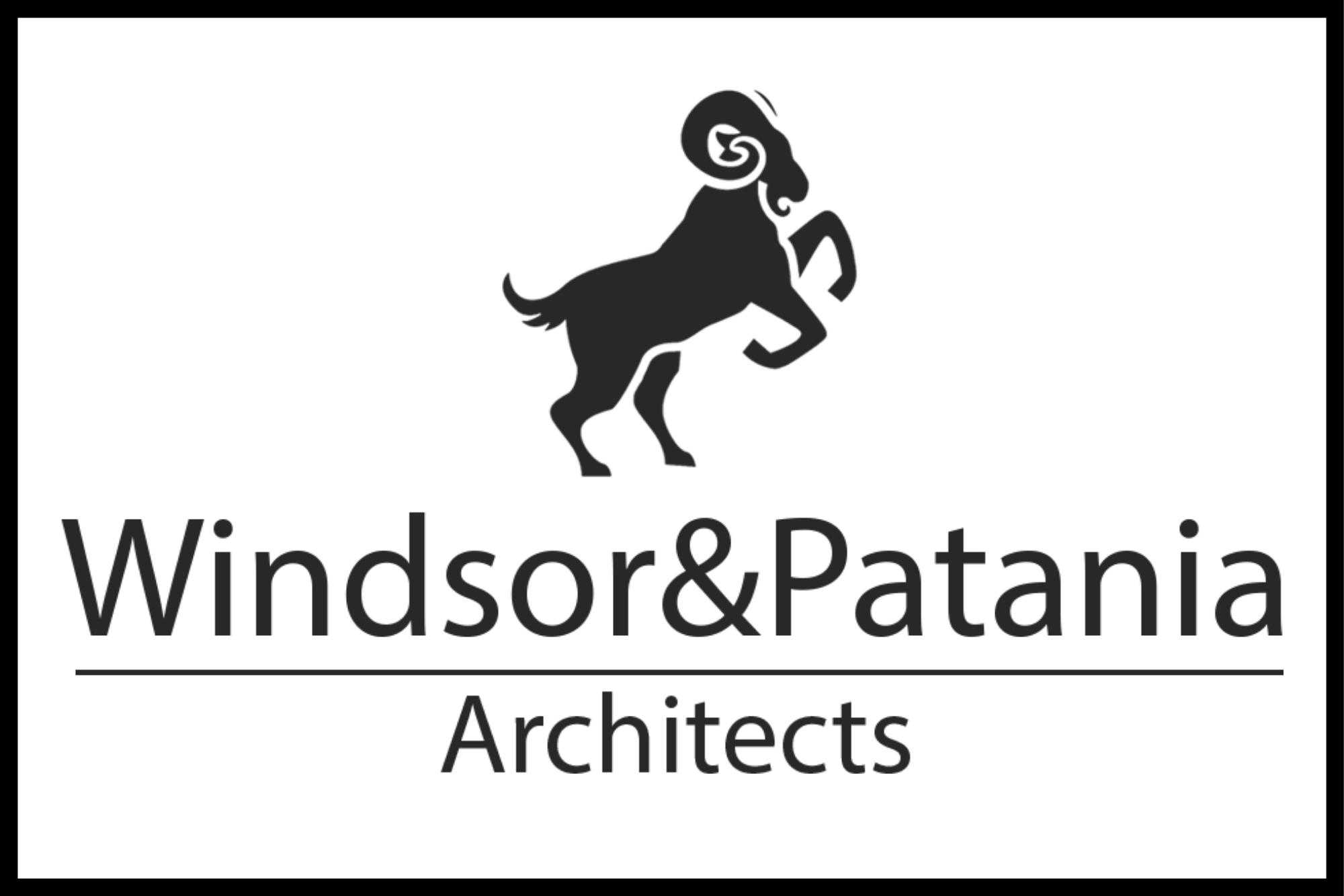 Windsor Patania HMO Architects