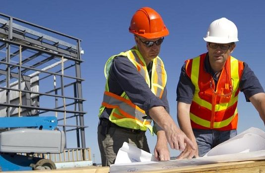 Top 10 Tips On How To Work With Building Contractors