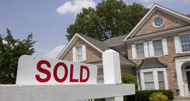 How to Sell an HMO Property