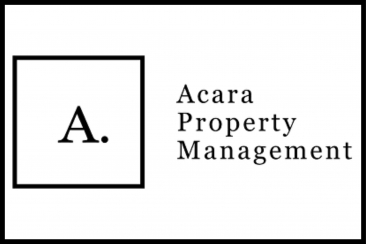 Acara Property Management