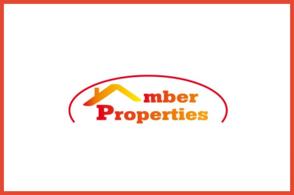 Amber Properties