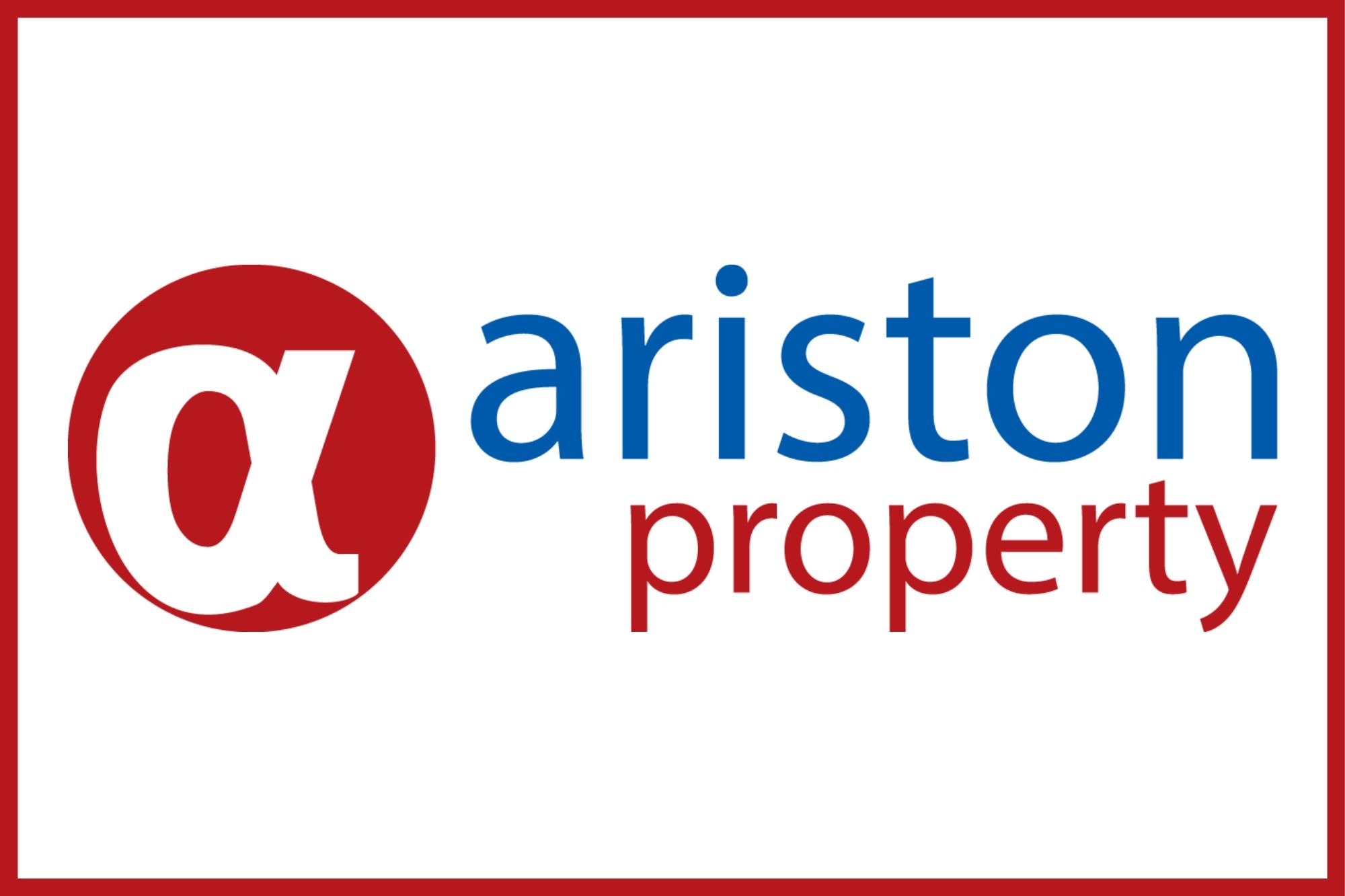 Ariston Property