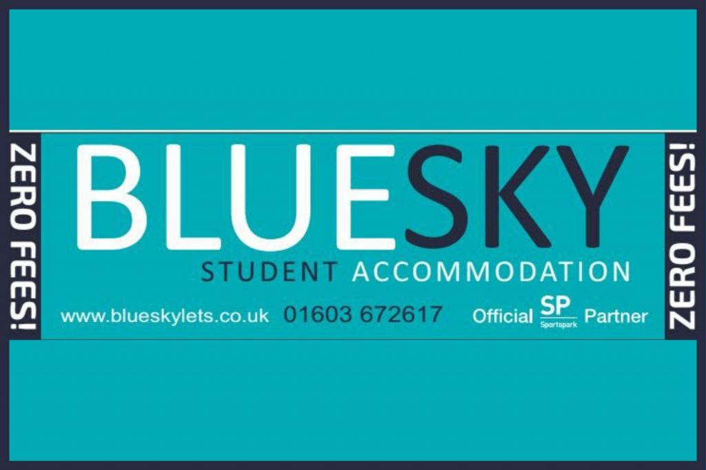 Blue Sky Lettings