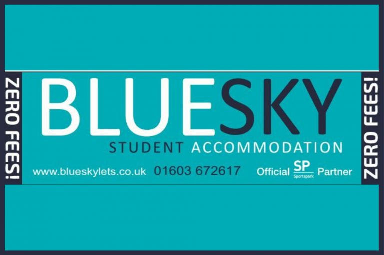 Blue Sky Lettings