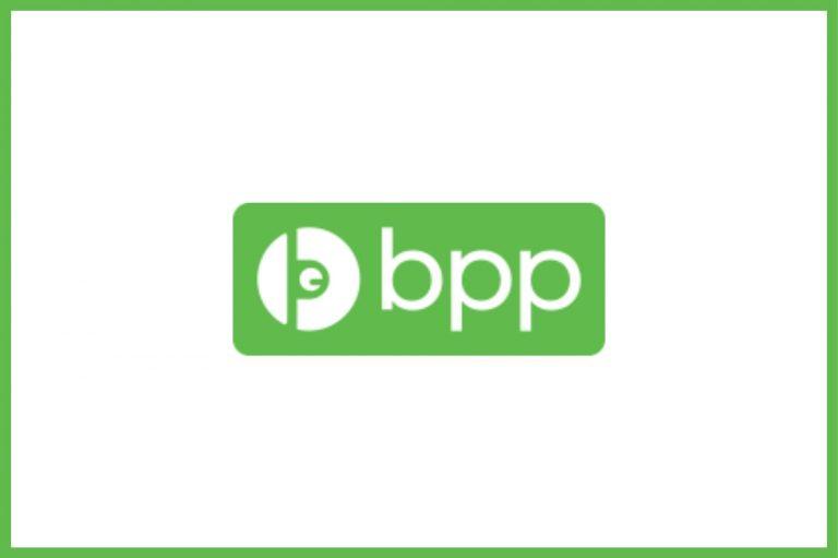Bristol Property Partnership
