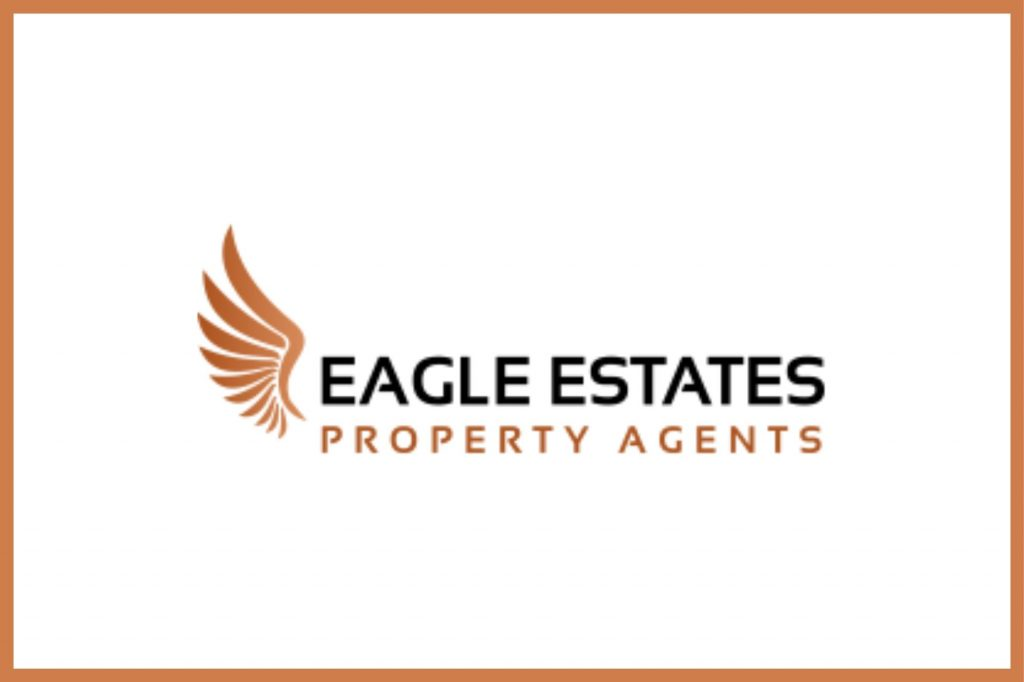 Eagle Estates Property Agents