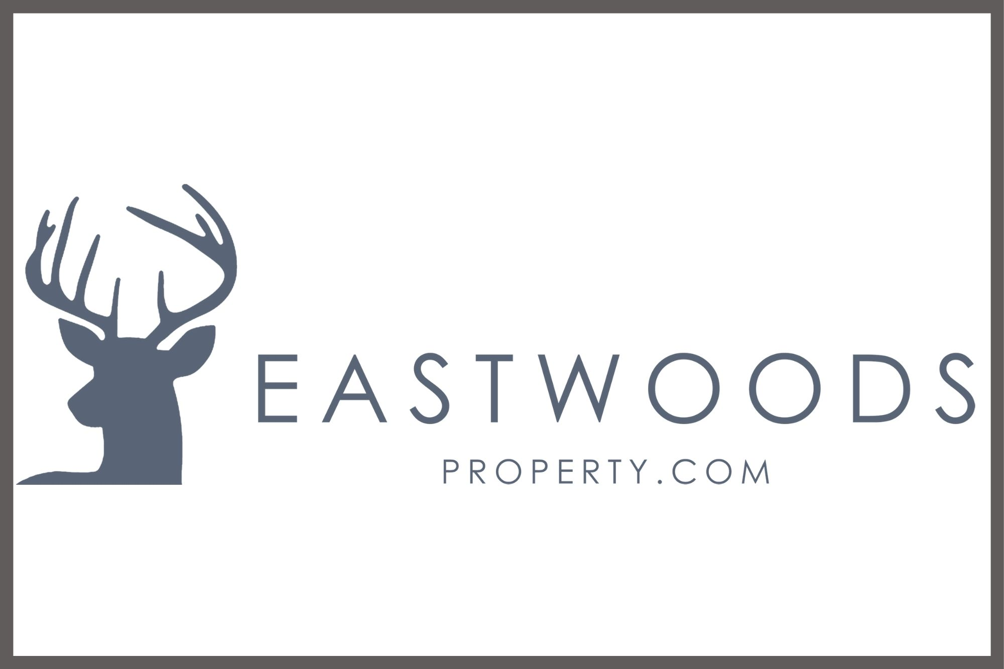 Eastwoods Property