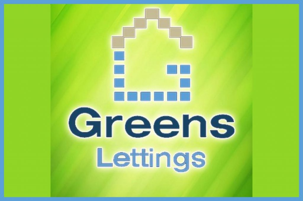 Greens Lettings