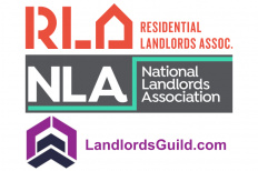 HMO Landlords Association