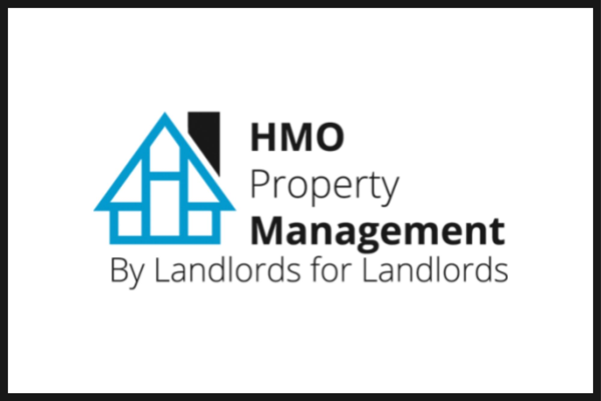 HMO Property Management