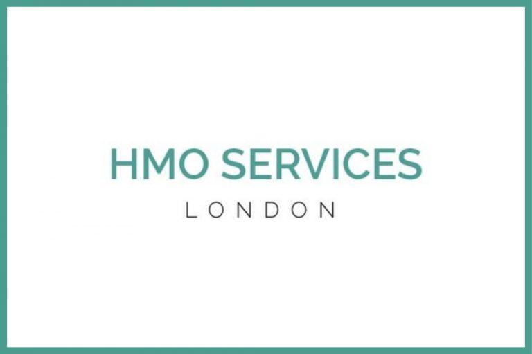 HMO Services London