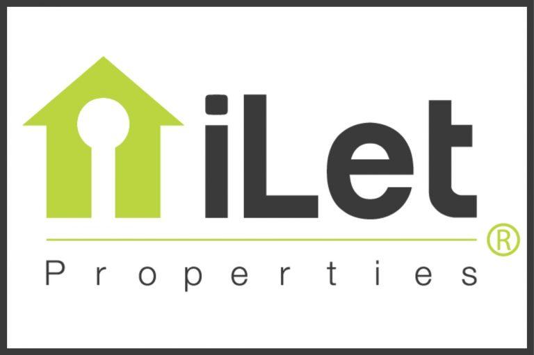 ILet Properties