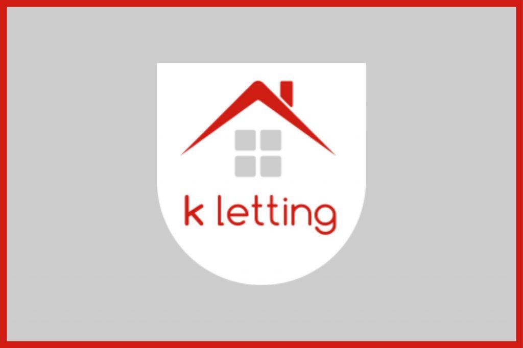KLetting