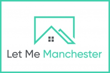 Let Me Manchester