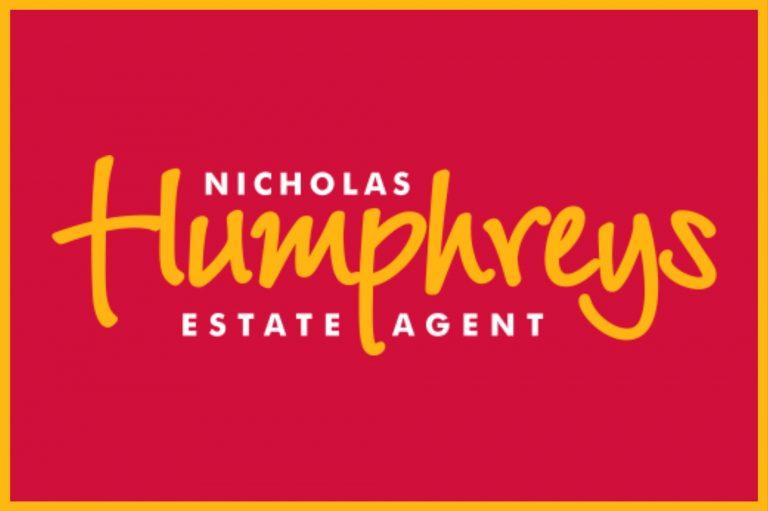 Nicholas Humphreys Lincoln