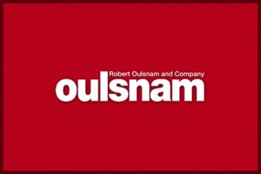 Oulsnam
