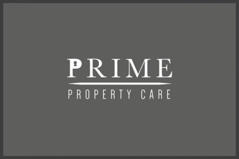 Prime Property Care