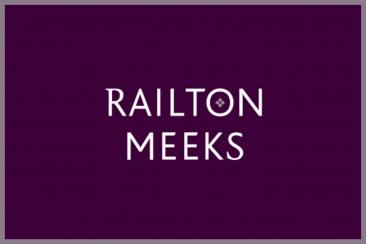 RailtonMeeks