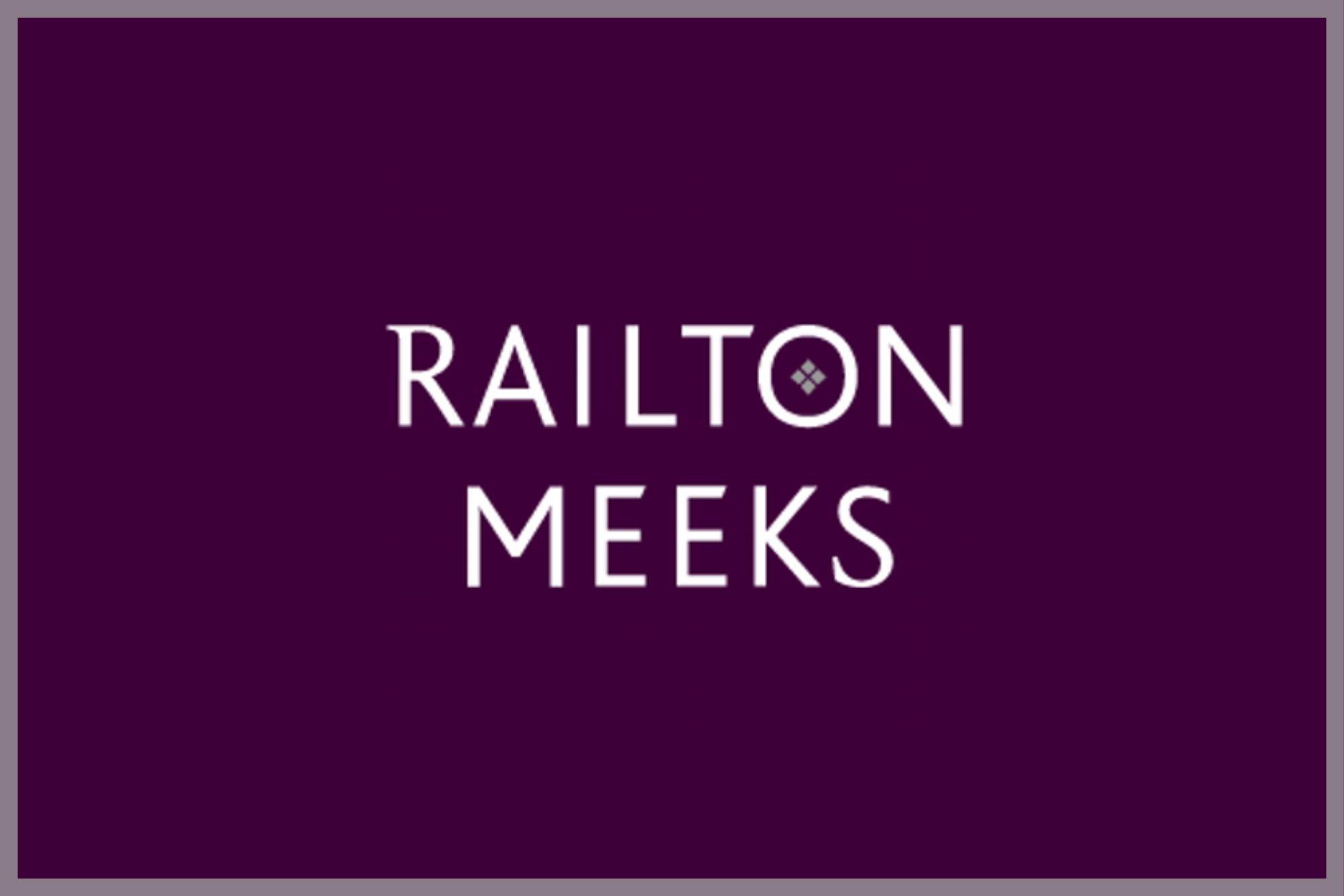 Railton Meeks