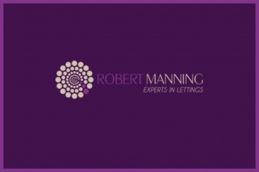Robert Manning Experts in Lettings