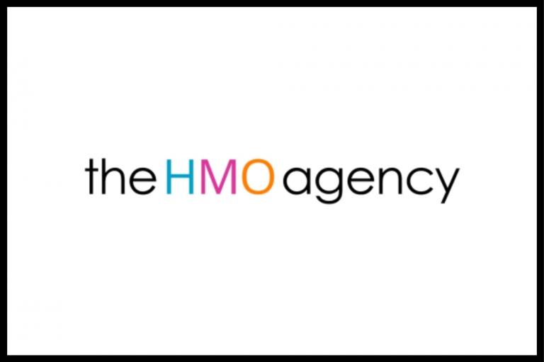 TheHMOAgency