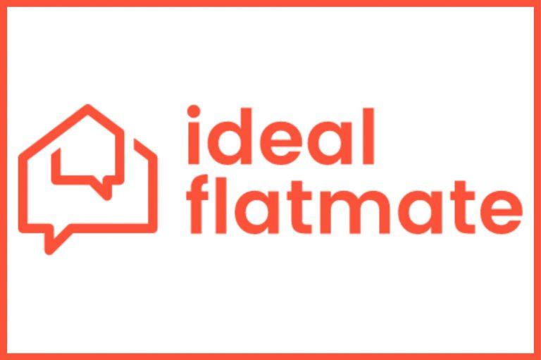 IdealFlatmate