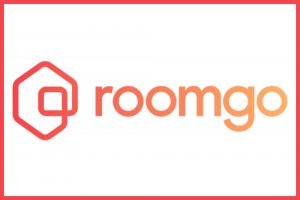 RoomGo