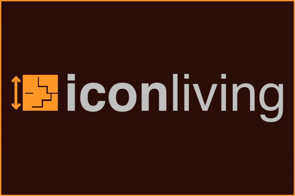 Iconliving