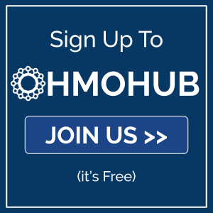 HMOHub HMO Property