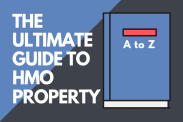 Ultimate guide to HMO property