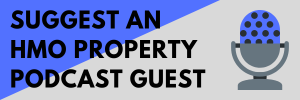 Suggest a GUest