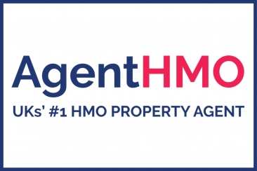 Agent HMO