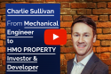 HMO Property Podcast 8 with Charlie Sullivan
