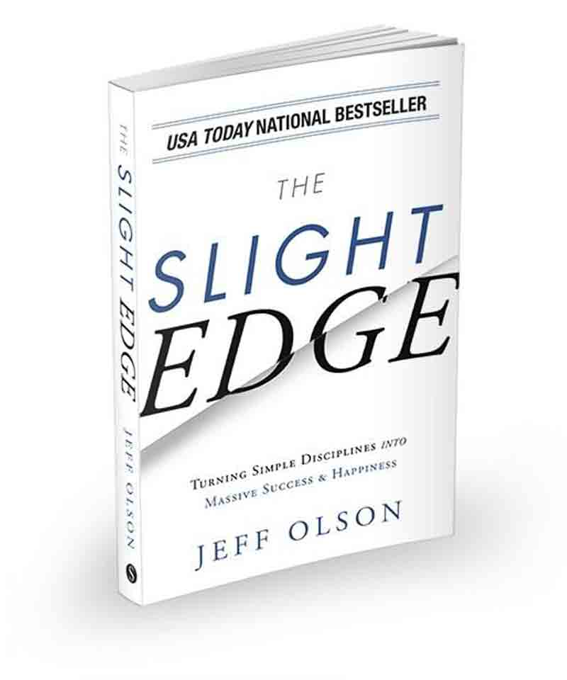 The-Slight-Edge-By-Jeff-Olson