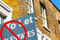 Unlicensed HMOs in London