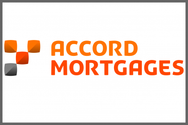 Accord Mortgages