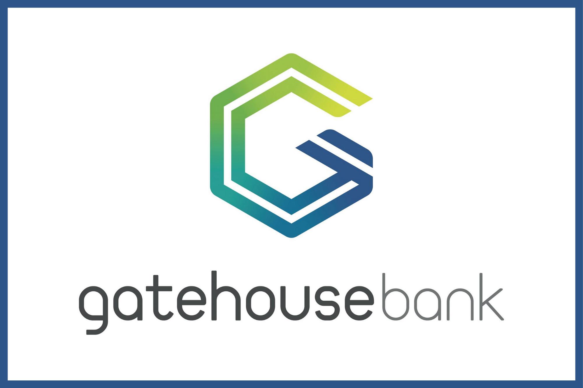 Gatehouse Bank