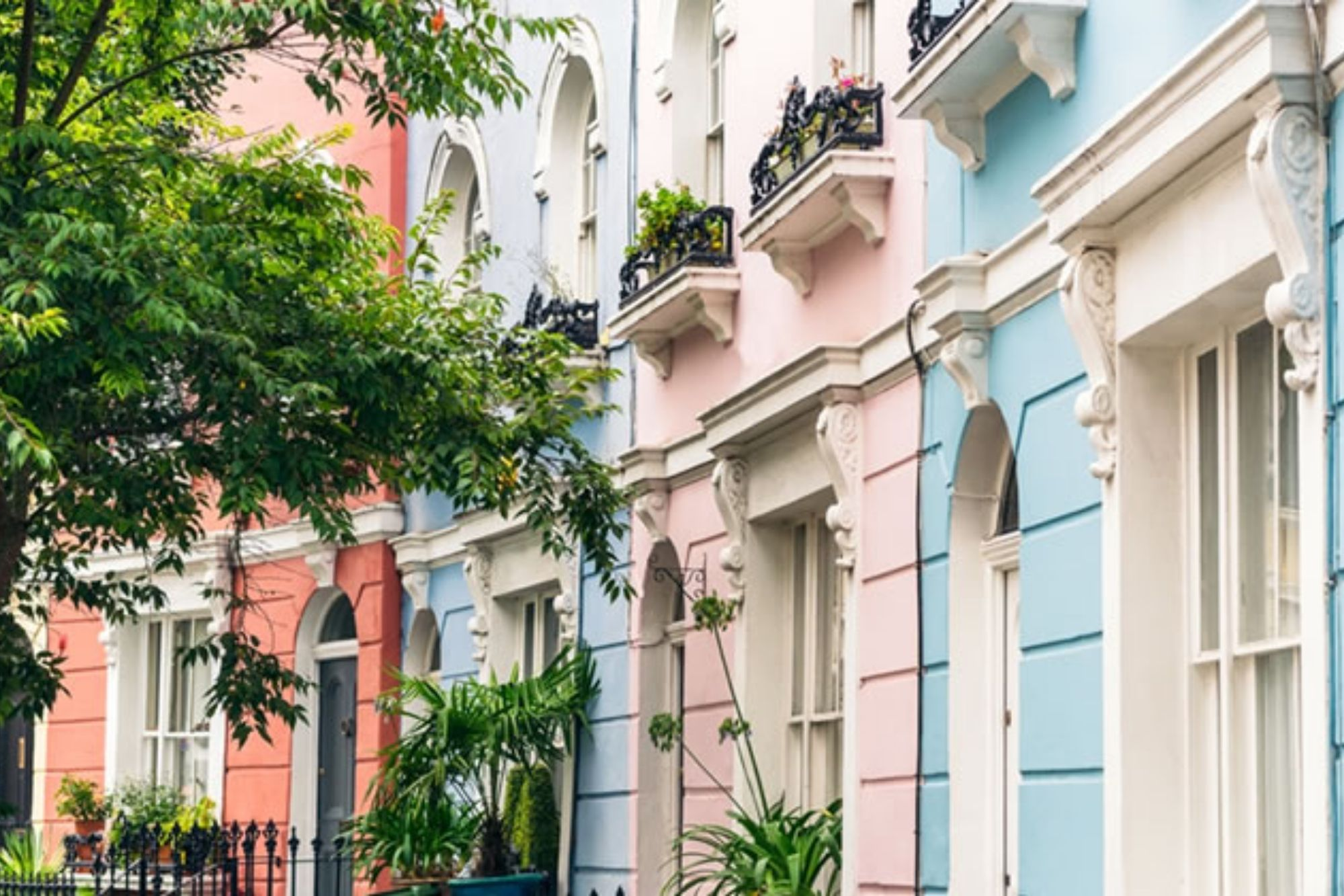 The Pros and Cons of Adding an HMO to Your Property Portfolio